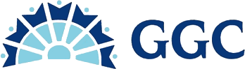 GGC Group Corp