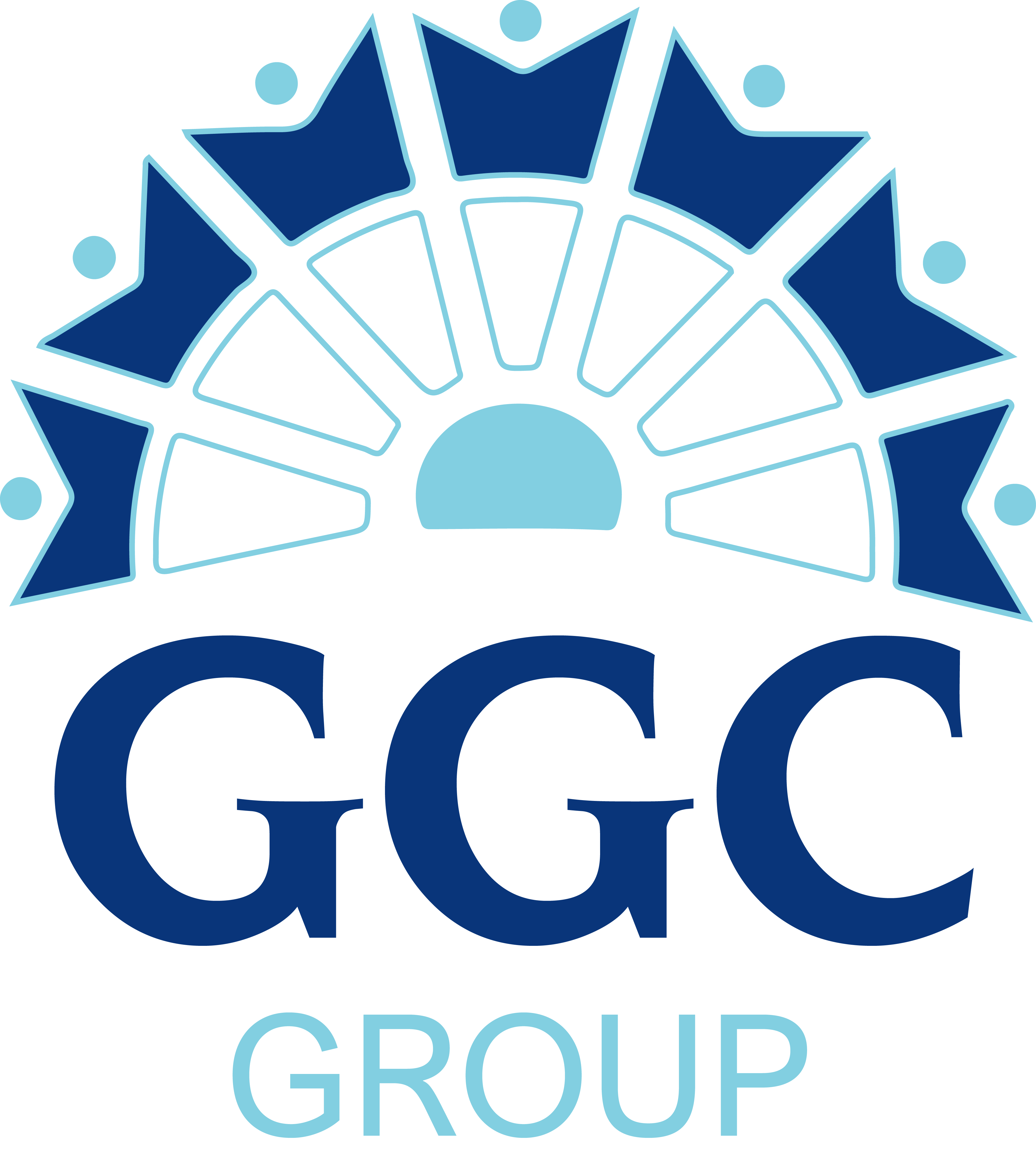GGC Group