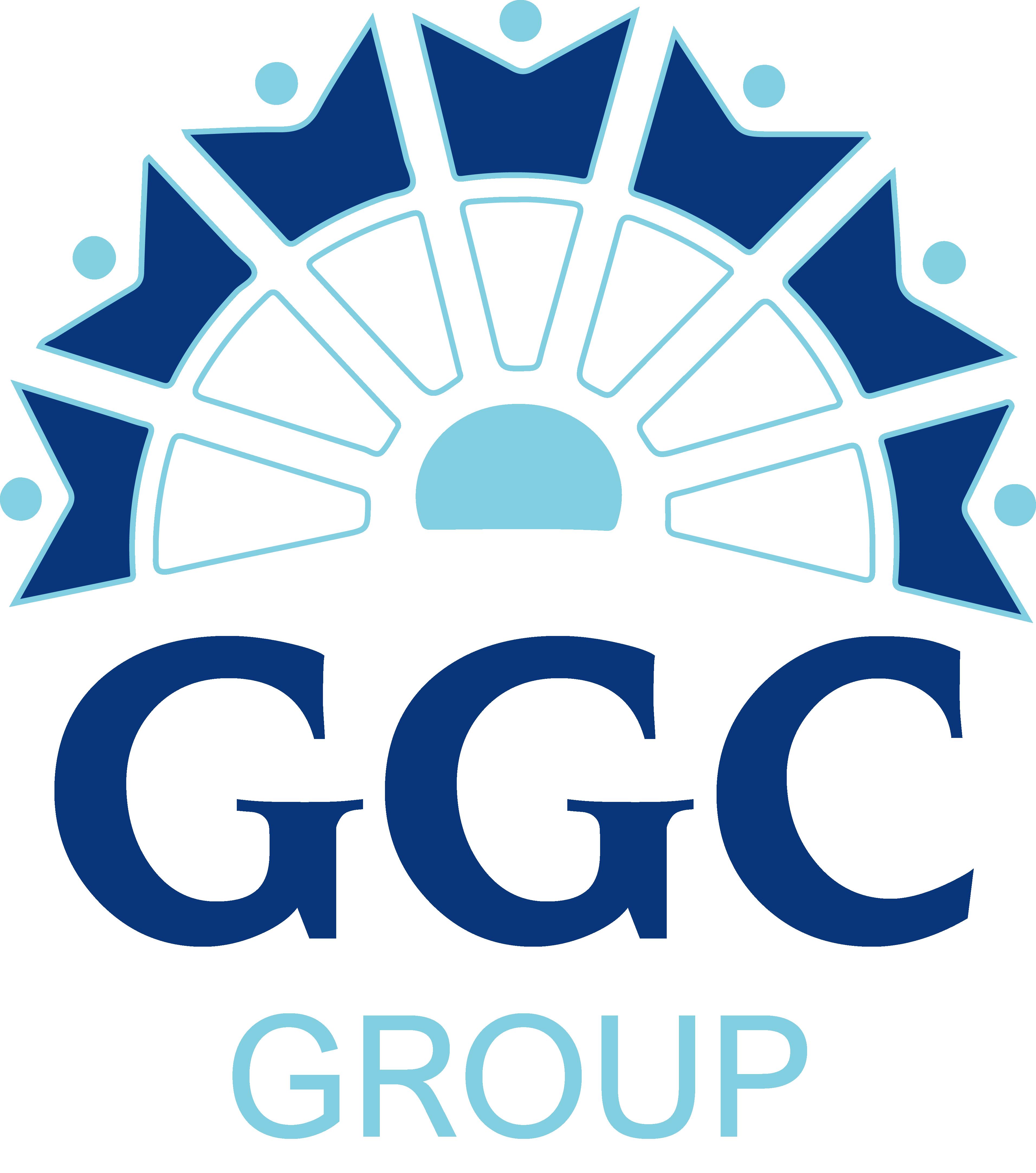 GGC Group